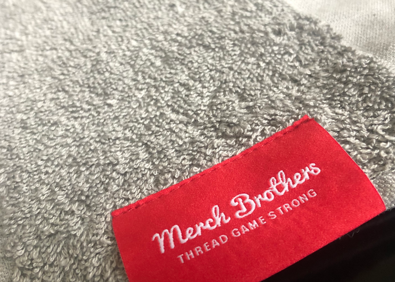 mb-towels
